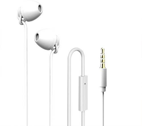 Ururtm Sleeping Headphones