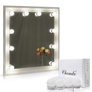 vanity lights Chende