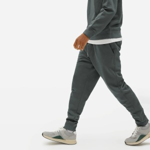 Everlane French Terry Sweatpant