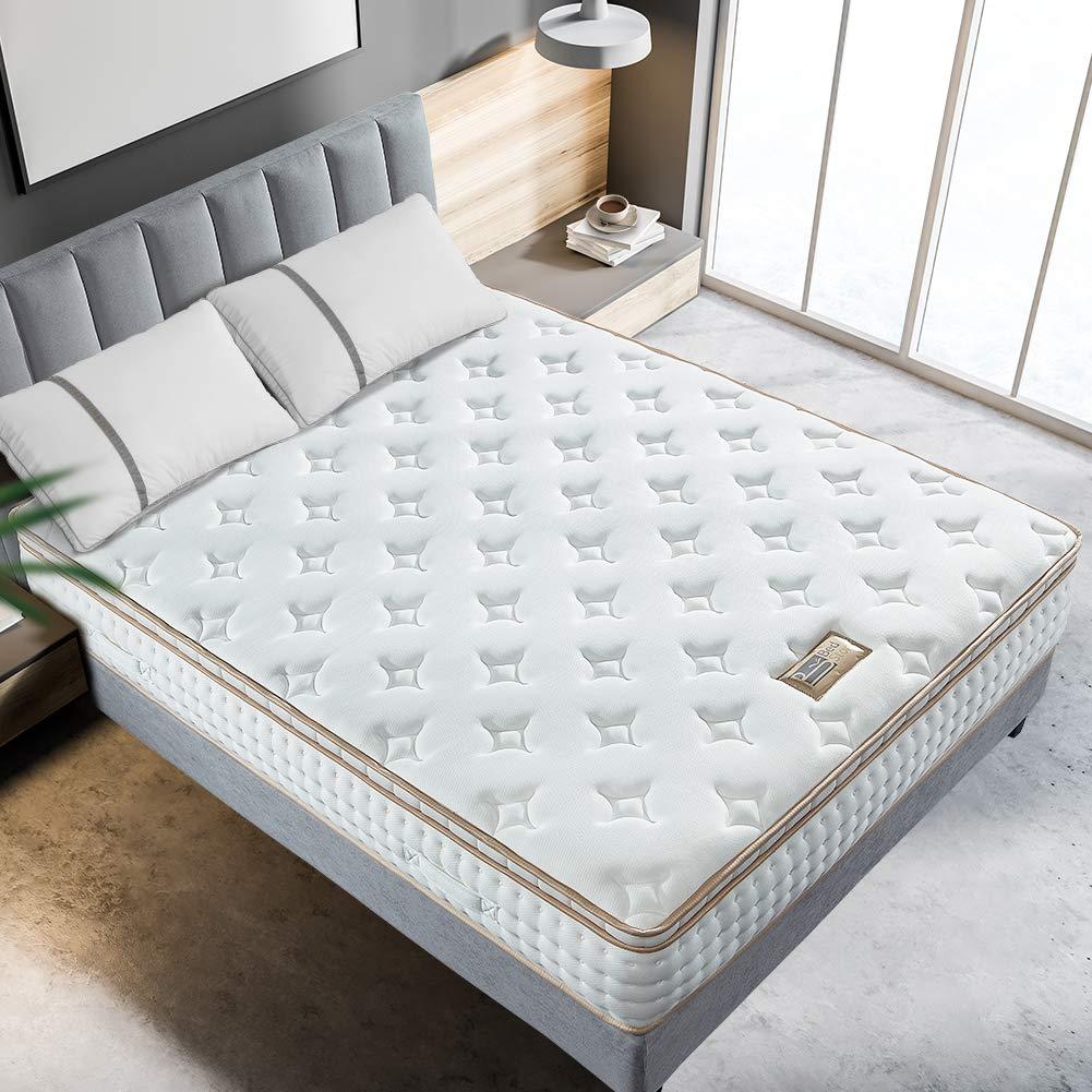 BedStory Mattress