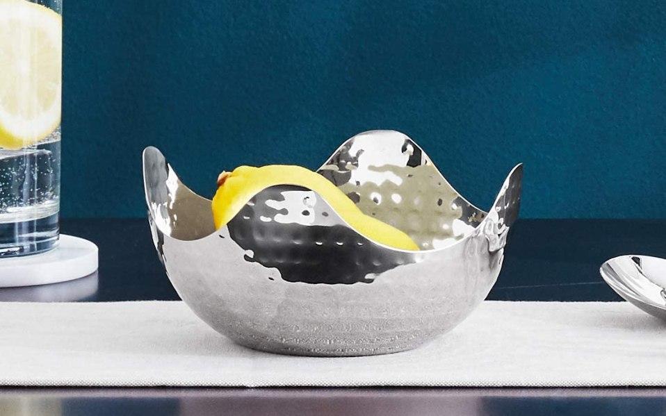 best display bowls