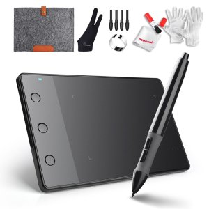 Drawing Pad Tablet Kit