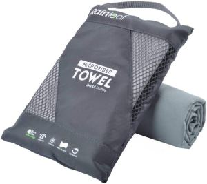gym towel rainleaf