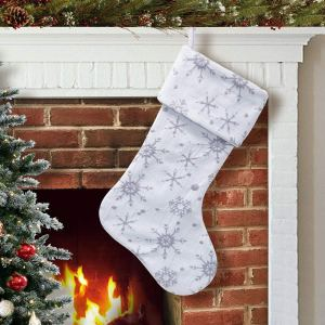 Christmas stockings S-Deal