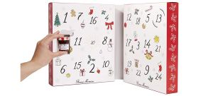 Advent Calendar Adult Food