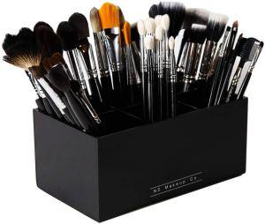 makeup brush organizers N2 makeup co