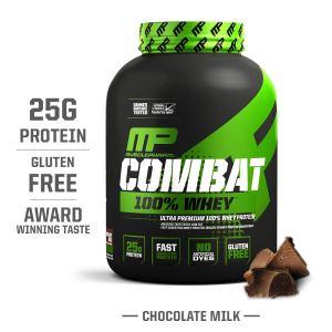 Protein Powder Cheap