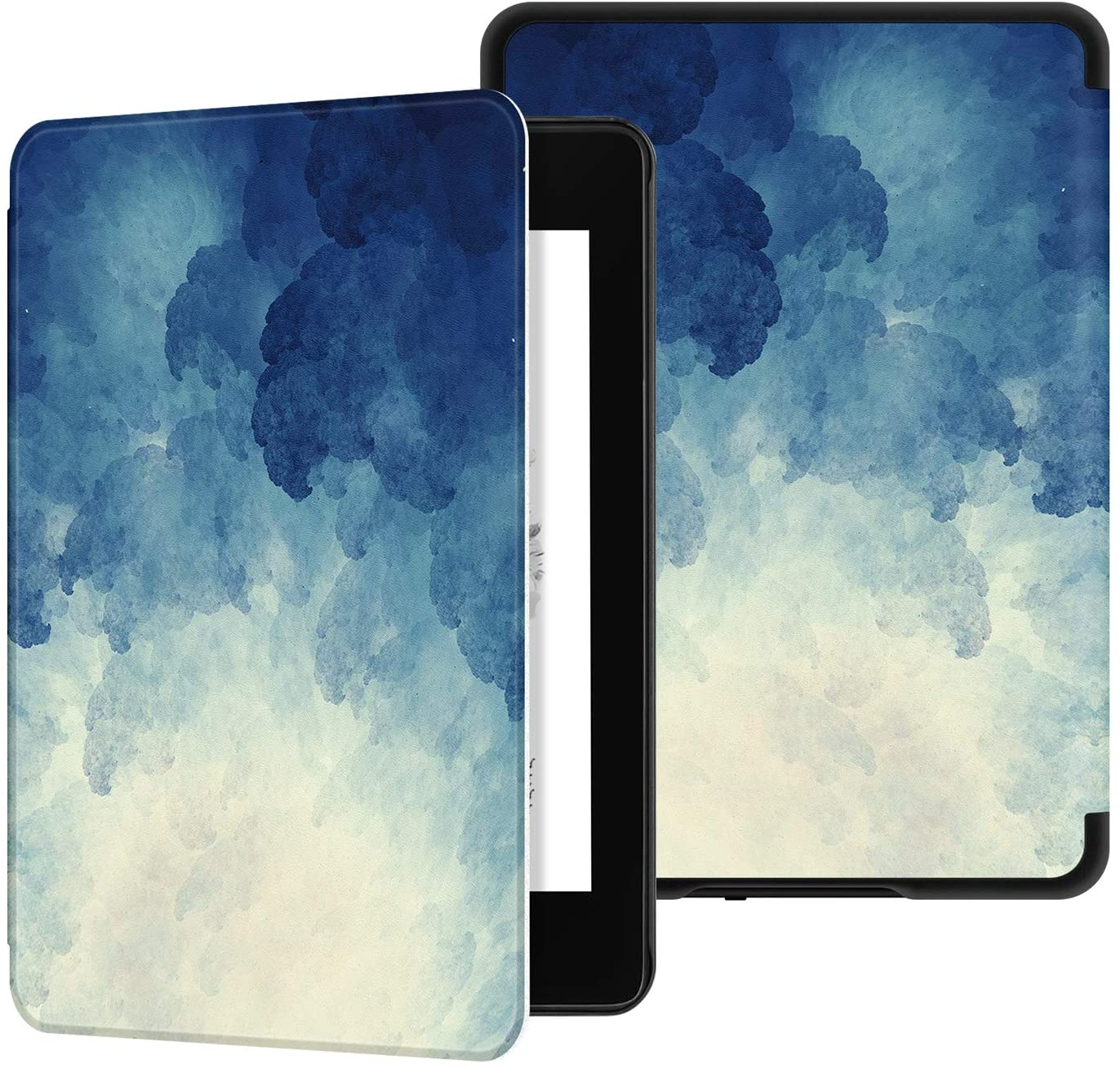 kindle paperwhite case ayotu