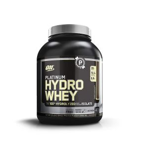 Protein Powder Hydro Whey