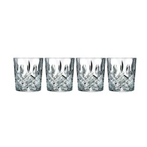 best whiskey gifts - Whiskey Glasses Fancy Crystal