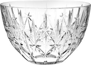 punch bowl waterford