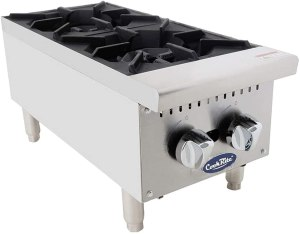 best hot plates atosa us