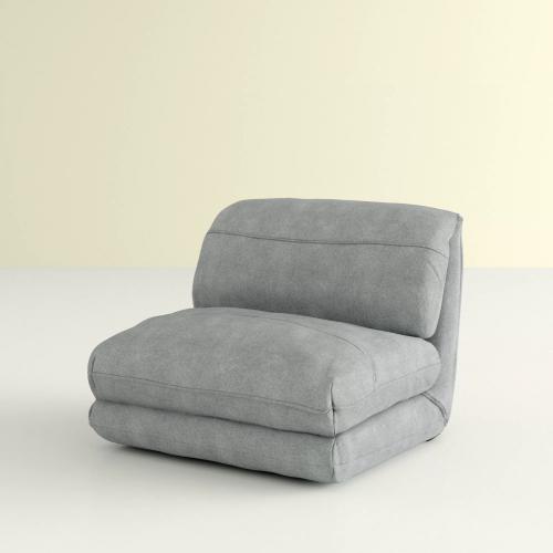 one person futon