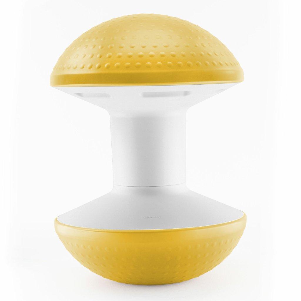 Dome Ballo Active Stool