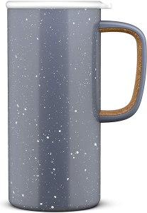 ello campy camping mug