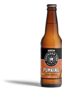 southern tier pumpkin bottle