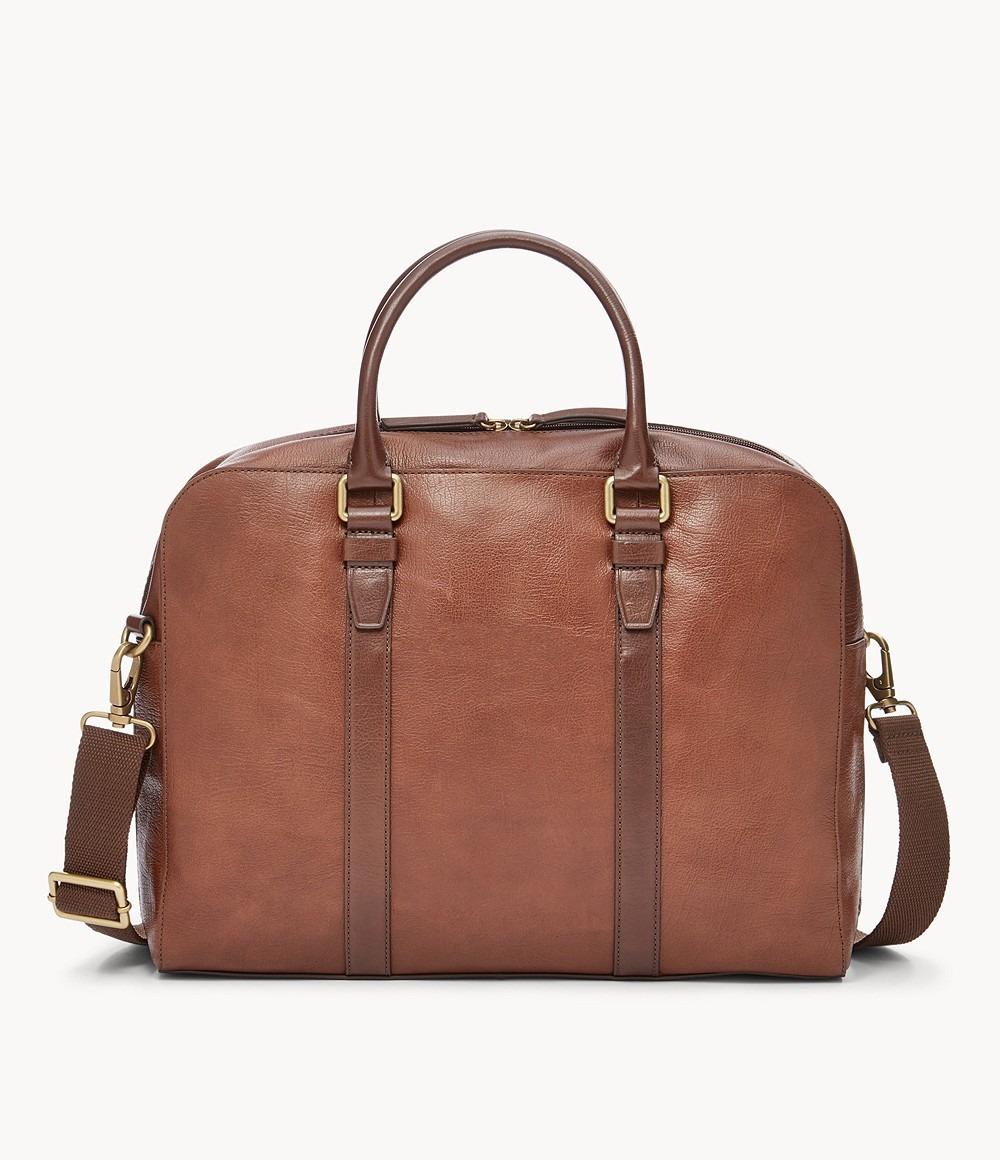 Fossil Evan Workbag
