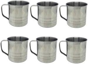 tsyware camping mugs