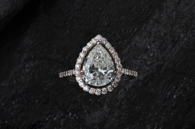 accessory-close-up-diamond-2735981