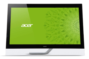 acer widescreen monitor