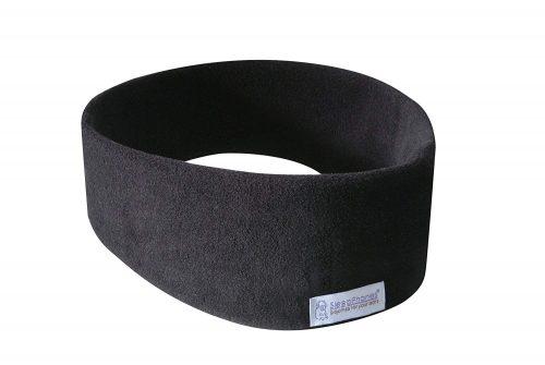 AcousticSleep Bluetooth Sleep Headphones
