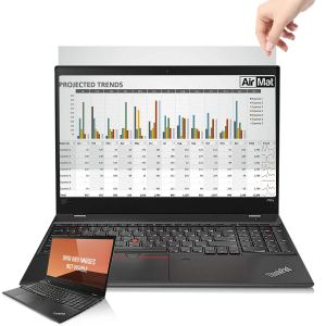 privacy screens for laptops airmat