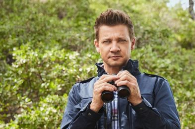 Amazon-Jeremy-Renner-Store
