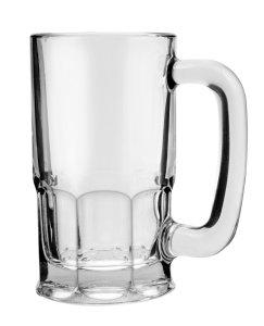 anchor hocking beer mug