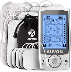 AUVON Muscle Stimulator