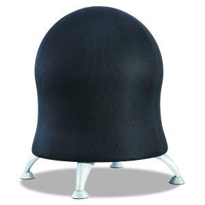 best balance ball chair safco