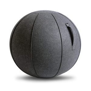best balance ball chair vivora