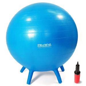 best balance ball chair waliki