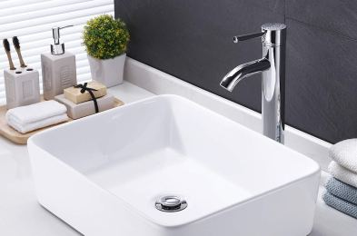 Bathroom-Sink