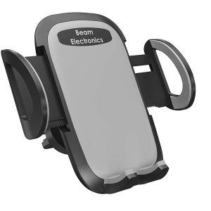 Beam electronics car mount