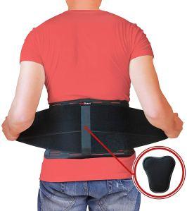 back support belts aidbrace
