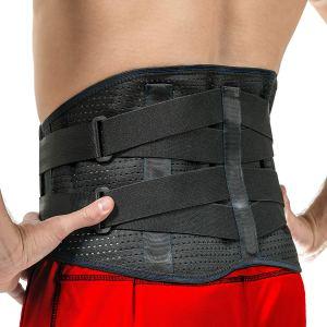 back support belts flexguard