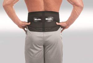 back support belts mueller
