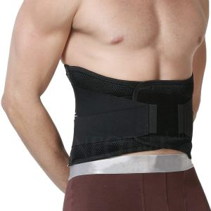back support belts neotech