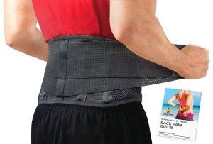 back support belts sparthos