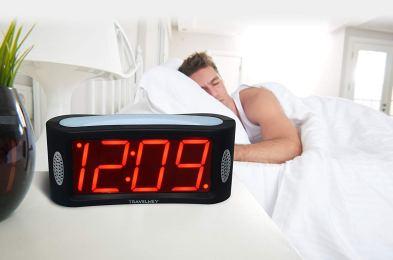 Best-Clock