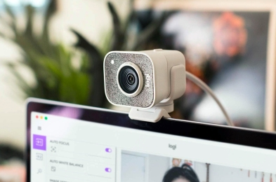 best-webcams-of-2020-logitech