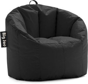 best bean bag chairs for college - Big Joe Chair