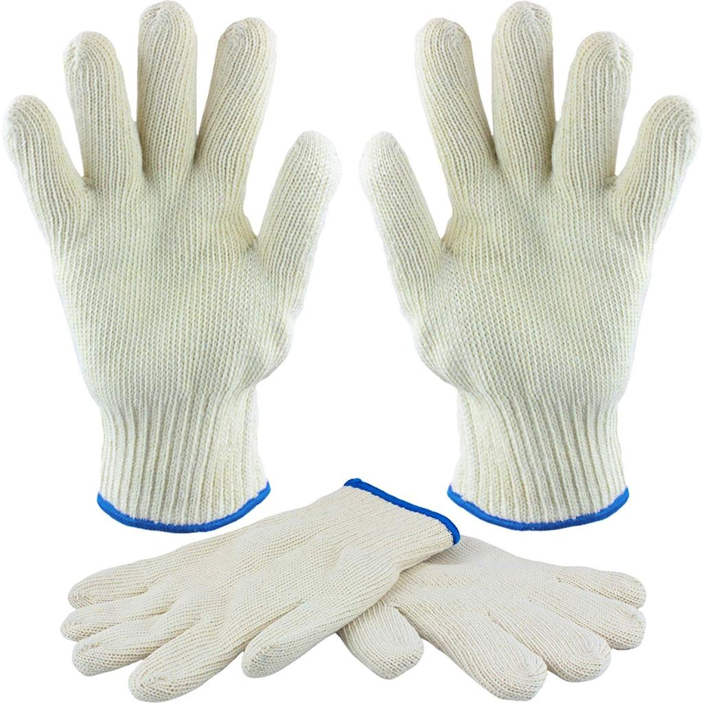Bogo Gloves