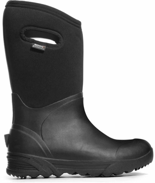 bogs bozeman tall rain boot