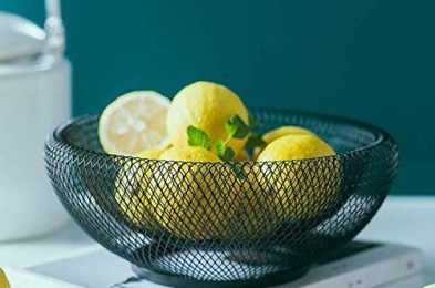 bowl-featured-image