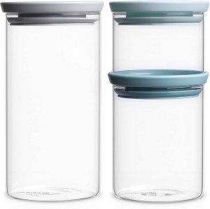 bowl jar glass