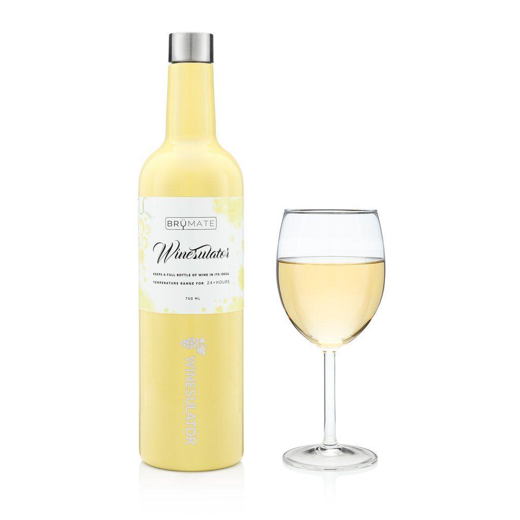 Brumate Winesultor - Best Christmas Gifts 2019