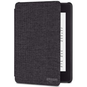 kindle paperwhite case amazon fabric