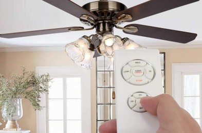 ceiling-fan-remote-featured-image-2