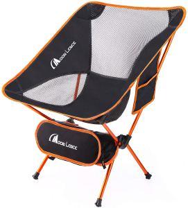 backpack chair moon lence